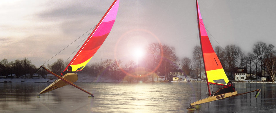 http://www.cottagesonfisherlake.info/wp-content/themes/inspiration/timthumb.php?src=http://www.cottagesonfisherlake.info/wp-content/uploads/2012/02/slider-sails-ice.jpg&w=80&h=50&zc=1